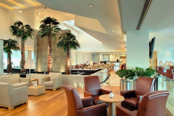 Qatar-Airways-Premium-Terminal-Doha-First-Cass-Lounge-Desktop-Resolution
