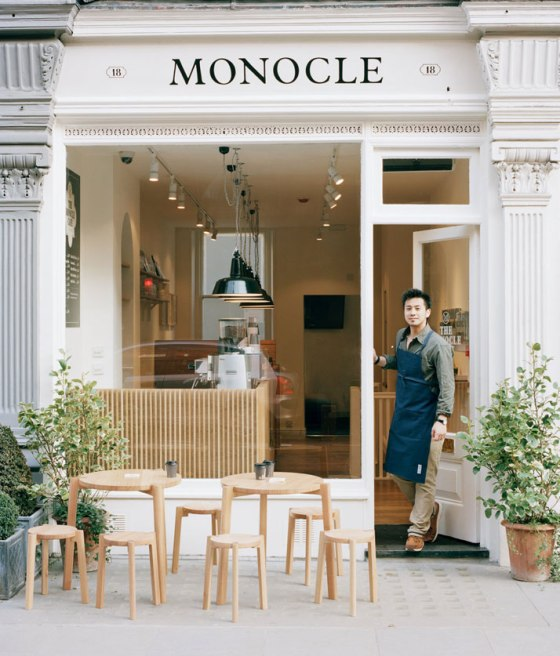 MyHolidayAgenda-moncle-cafe-1