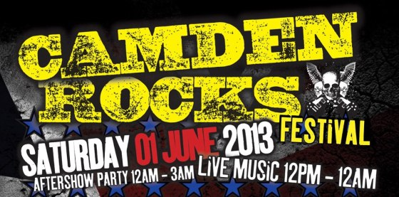 Rock-camden-rocks-2013