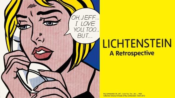 art-lichtenstein_web-banner