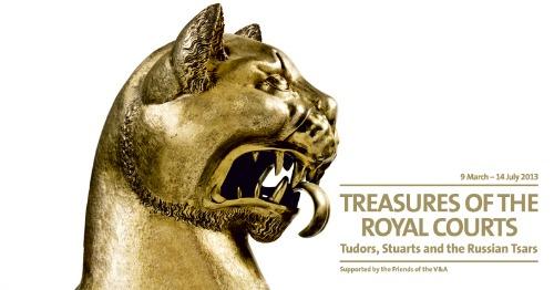 art-Treasures-of-the-Royal-Courts-VA-London